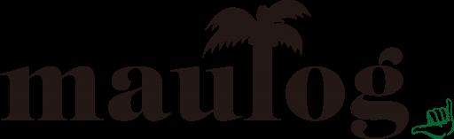 maulogのロゴ